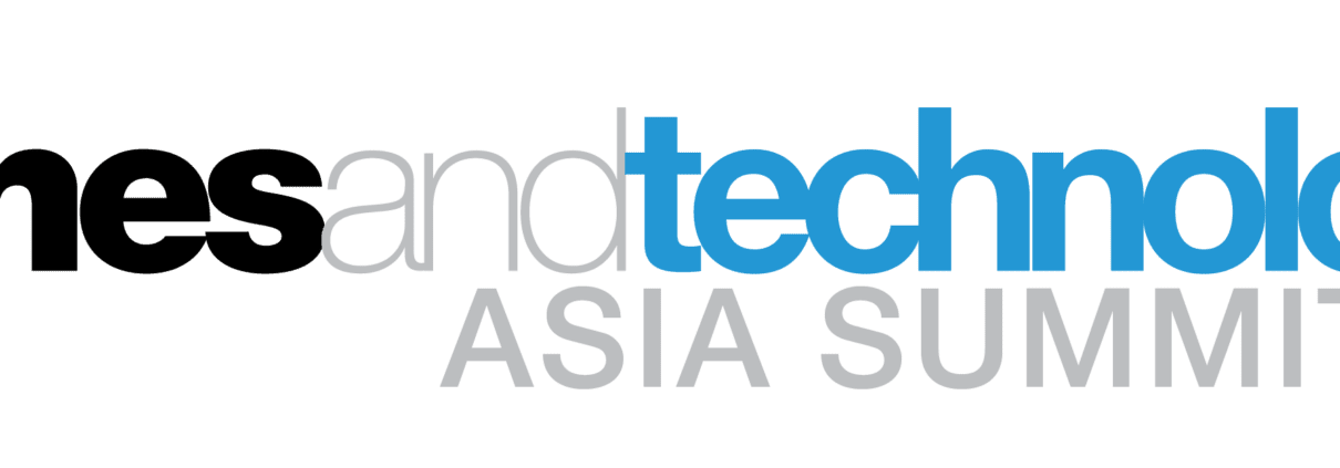 Mines and Technology Asia summit